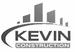 kevin-construction